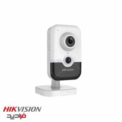 خرید دوربین مداربسته هایک ویژن مدل HIKVISION DS-2CD2423G0-I(W)