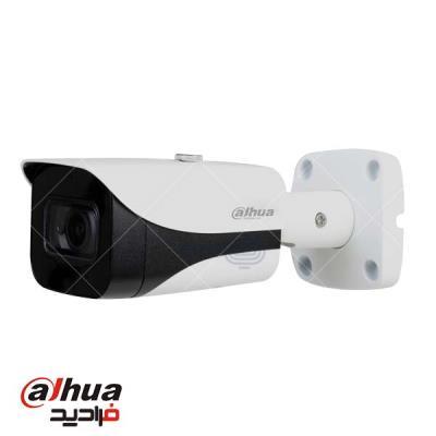 خرید دوربین مداربسته داهوا مدل DAHUA HAC-HFW2802E-A
