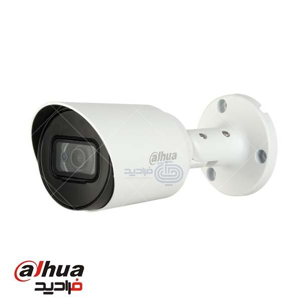 خرید دوربین مداربسته داهوا مدل DAHUA HAC-HFW1230TP-A
