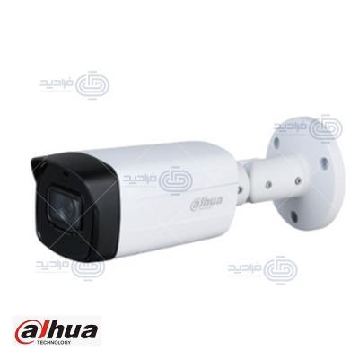 دوربین مداربسته داهوا DAHUA HAC-HFW1200TH-I8