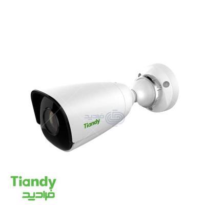 خرید دوربین مداربسته تیاندی مدل Tiandy TC-NC514S
