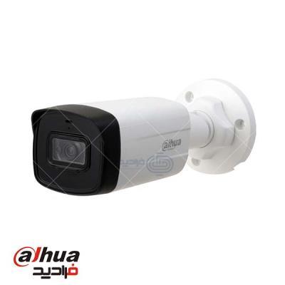 خرید دوربین مداربسته داهوا مدل  DAHUA HAC-HFW1200THP-A