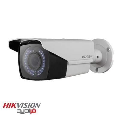خرید دوربین مداربسته هایک ویژن مدل HIKVISION DS-2CE16D0T-VFIR3F