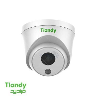 خرید دوربین مداربسته تیاندی مدل Tiandy TC-C34HS