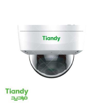 خرید دوربین مداربسته تیاندی مدل Tiandy TC-C38KS