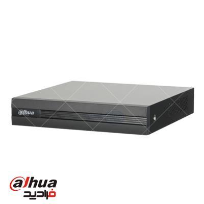 خرید دستگاه ضبط XVR داهوا مدل DAHUA DH-XVR5432L-X