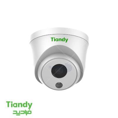 خرید دوربین مداربسته تیاندی مدل Tiandy TC-C32HN